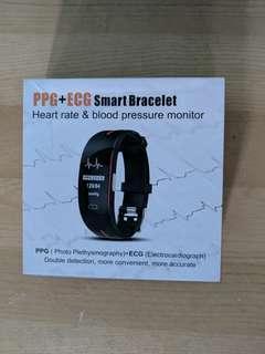 P3 Smart Watch
