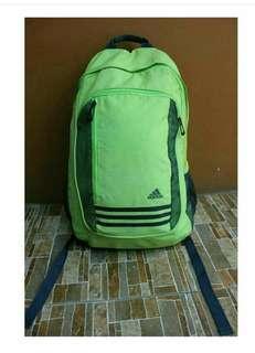 Daypack Adidas Original