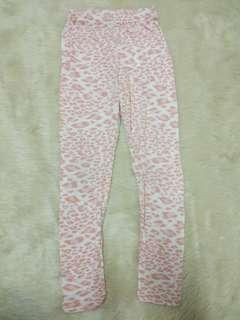 🇰🇷Girl Kids Leggings