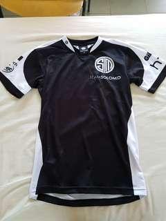 TSM jersey