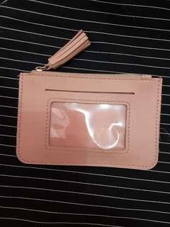 Minisho Mini Wallet