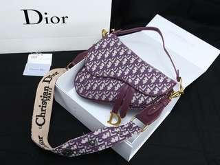 Sling / Crossbody Fashion Bag