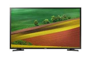 Samsung LED TV 32inch