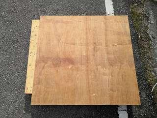 DIY Plywood - High Quality