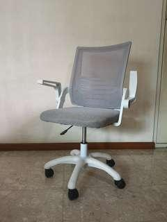 Office chair for sale.