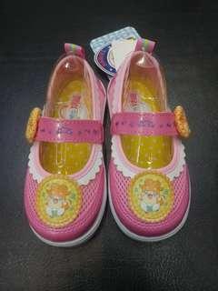 🚚 見習神仙精靈兒童娃娃鞋