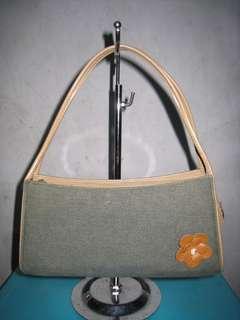 PERLLINI original tas branded