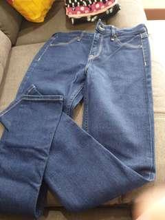 H&M jean