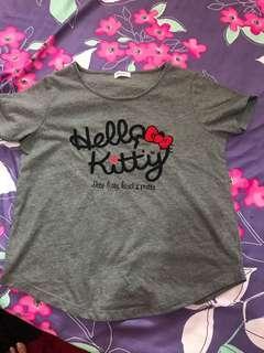 Hello Kitty shirt original