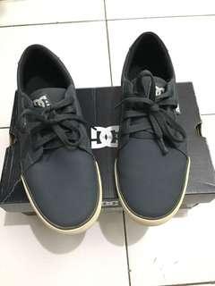 Dolce Gabbana sepatu pria