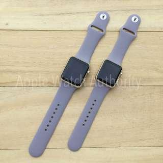 Replacement Strap for Apple Watch - Good for series 1 series 2 series 3 series 4