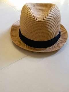 🈹日本Grace草帽