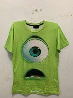 Monster Inc T-Shirt