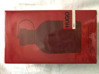 🚚 Hugo Boss Red 200ml