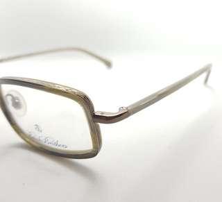 Brooks Brothers Eyeglasses