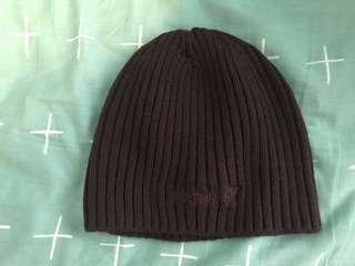 Timberland 紫色冷帽