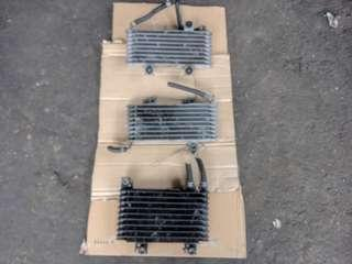 Oil cooler auto gearbox japan