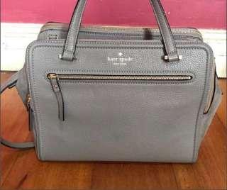 Kate Spade Bag Authentic!