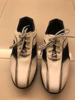 Footjoy golf shoes 哥爾夫球鞋