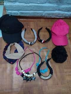 Take all 35rb!!!!