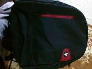 Hp Laptop Bag #CNY888