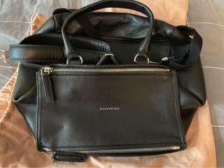 Givenchy Pandora Medium Backpack