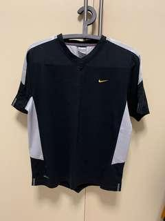 Nike V-neck T-shirt