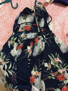 🙋♀️👗 dress