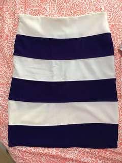 🙋♀️ skirt