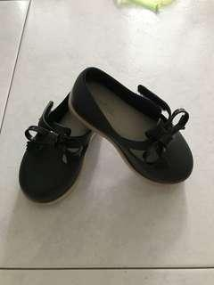 Mini Melissa Toddlers shoes