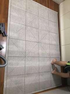 Carpet 1.6x2.3m