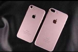 Buy back IPhone 7plus