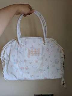 Little Twin Stars Bag Sanrio Japan