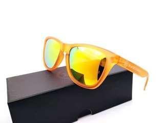 Kacamata Sungglas Warkers Unisex Super Kualitas terjamin