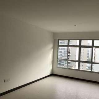 Hougang 4 Room For Rental