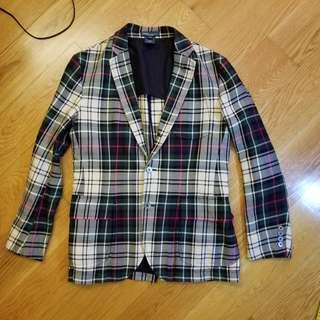 Ralph Lauren 西裝褸 38R