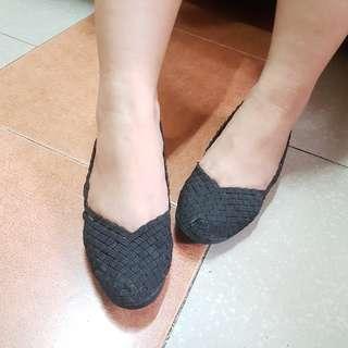 Andrew Geller Sandals