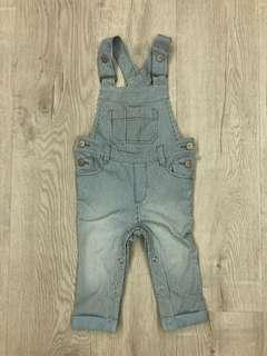 🚚 Old Navy Overall