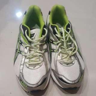 Brand New Asics Running Shoe