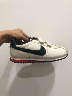 Nike Classic Shoes for kids
