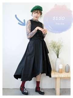 Korean lace top 韓國 蕾絲 衫