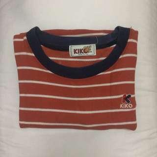 Original Kiko Kids Shirt