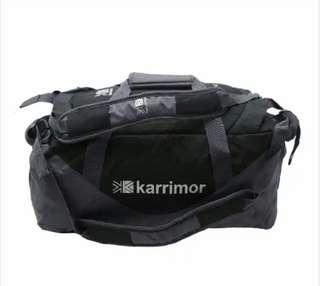 Karrimor Cargo 40L bag