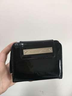 Le Saunda Wallet