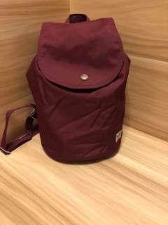 Herschel 小背包