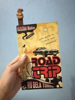 Road Trip (by Ru Dela Torre)
