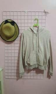 H&M Pink Jacket / Hoodie