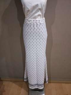 🚚 Bandage Skirt