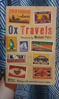 Ox Travels ***