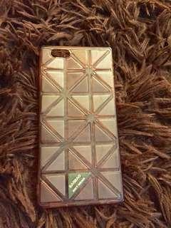 Premium case for iphone 6/6s